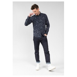 PANAME BROTHERS - PULL PNM-005 GRIS
