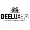 DEELUXE 74